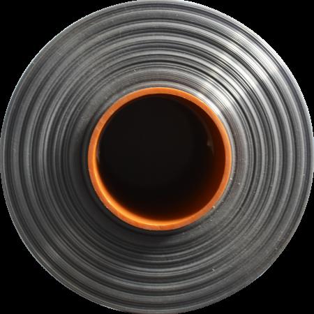 Folie termocontractibila PVC/POF